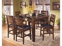 Counter Height Dining Room Chairs Dining Room Furniture Sets Tables Chairs Servers Walker