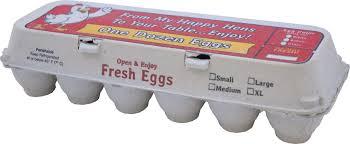 need an egg carton check out happy hen treats backyard chickens