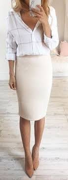business casual ideas fashion ideas for business casual to copy wear 2017