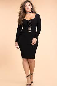 best 25 plus size bodycon dresses ideas on pinterest plus size