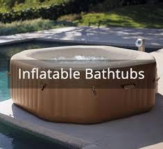 Collapsible Bathtub For Adults Foldable Bathtub Singapore Singaporebathtubs Com