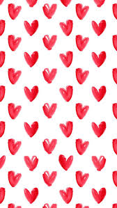 love heart candy pair wallpapers it u0027s february and our new free mobile wallpaper downloads are up