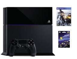 black friday amazon date playstation 4 release date november 26 just before black friday