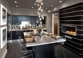 kitchen ideas hgtv small kitchen ideas beautiful kitchen design styles ideas