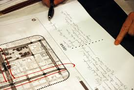 services cathy gill design san diego interior design space planning