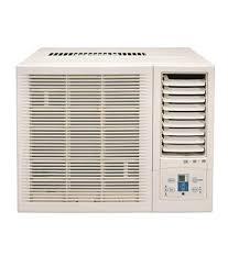 Window Air Conditioners Reviews Voltas 0 75 Ton 2 Star 102 Py Window Air Conditioner White Price