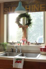 kitchen ideas kitchen window ideas intended for gratifying