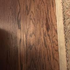 jp hardwood flooring 128 photos 150 reviews flooring 6833