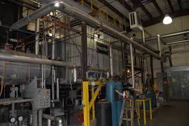 boiler operation engineer study guide