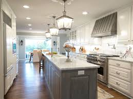 square kitchen islands small square kitchen island stunning design top images at
