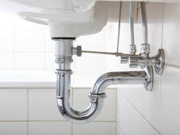 Plumbing Double Kitchen Sink Kitchen Sinks Kitchen Sink Drain To Sewer Also How To Plumb A