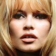 Birdget Bardot - the top baby brigitte bardot models of all time kate moss gisele