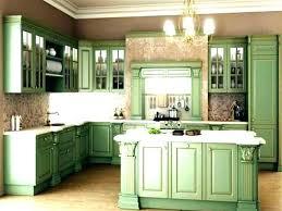 Kitchen Cabinet Door Replacement Cost Replacing Laminate Kitchen Cabinet Doors Musicalpassionclub