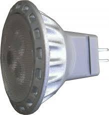 eversale com led 2w 20w equivalent mr11 gu4 0 12v ac dc lamp