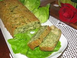 salade verte cuite recette cuisine mai 2011 aubarona