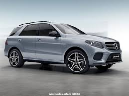 mercedes suv amg price price spec for sa mercedes amg gle43 is a mid amg suv