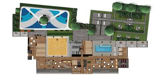 paradigm midtown burlington condo development