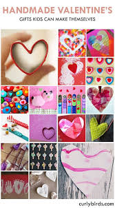 300 best preschool art and craft ideas images on pinterest