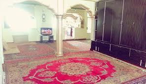 house for sale in herat afghanistan afghanistan u0027s 1 selling