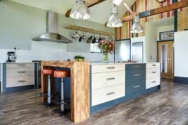 what are slab kitchen doors inspiration gallery slab style kitchen cabinets