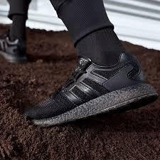 Footwear Adidas Y 3