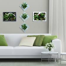 Imitation Plants Home Decoration Online Get Cheap Imitation Plants Home Decoration Aliexpress Com