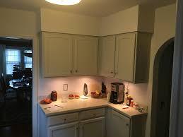 100 kitchen cabinet soffit baltic to boardwalk tiny trim