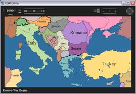 middle east map changes historicalatlas the centennia historical atlas europe and