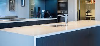kitchen design christchurch acrylic benchtops nz prime kitchens christchurch