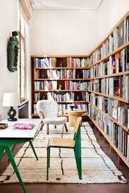 best 20 modern library ideas on pinterest home library design best 20 modern library ideas on pinterest home library design modern library furniture and modern home office products