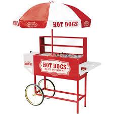 nostalgia home decor nostalgia hdc701 48 inch tall vintage series commercial dog