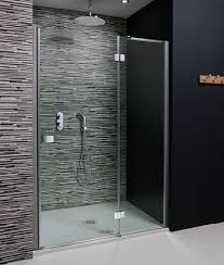 Luxury Shower Doors Shower Enclosure Ranges Luxury Bathrooms Uk Crosswater Holdings