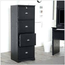 black lateral file cabinet tall filing cabinet house of designs