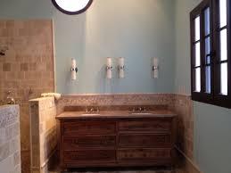 Restoration Hardware Bathroom Vanities Restoration Hardware - Bathroom vanities with tops restoration hardware