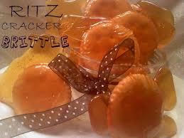 126 best ritz recipes images on pinterest ritz crackers ritz