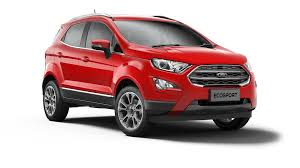 trustford new cars used cars servicing and parts