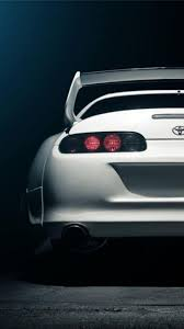 best toyota cars best 25 toyota supra mk4 ideas on pinterest toyota supra