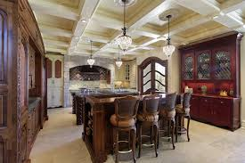 luxury kitchen island designs 64 deluxe custom kitchen island designs beautiful custom