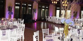mckinney wedding venues tpc craig ranch mckinney weddings get prices for wedding venues