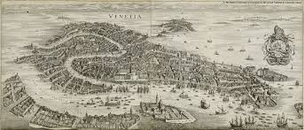 venice map file venezia c 1650 jpg wikimedia commons