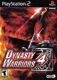 kumpulan game format iso ps2 dynasty warriors 4 usa iso ps2 isos emuparadise