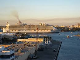 Car Rental Near Port Everglades 18 Best Port Everglades Florida Images On Pinterest Fort