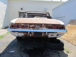 69 camaro project for sale 1969 camaro convertible 4049 musclecars for sale at