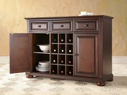 dining room server table dining room servers for small rooms