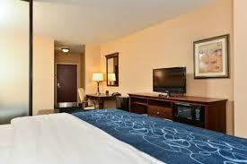 Comfort Inn And Suites Beaufort Sc Comfort Suites Beaufort Beaufort Sc United States Overview