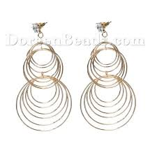 Wire Chandelier Earrings 1 48 Best Trendy Ear Studs U0026 Ear Cuff Images On Pinterest Stud