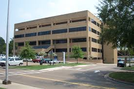 university hospital university of mississippi medical center