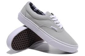 light blue vans shoes vans canvas authentic light grey men029 52 89 cheap vans