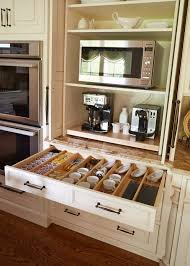 coffee kitchen cabinet ideas this is truly awesome who wouldn t their own