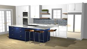 ikea kitchen cabinet design software what to expect from the ikea planning service ikea